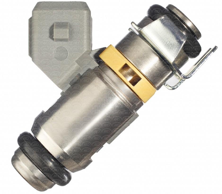 BICO INJETOR RENAULT CLIO 1.0/1.6 2000/2005 SCENIC MEGANE GASOLINA - BI0026