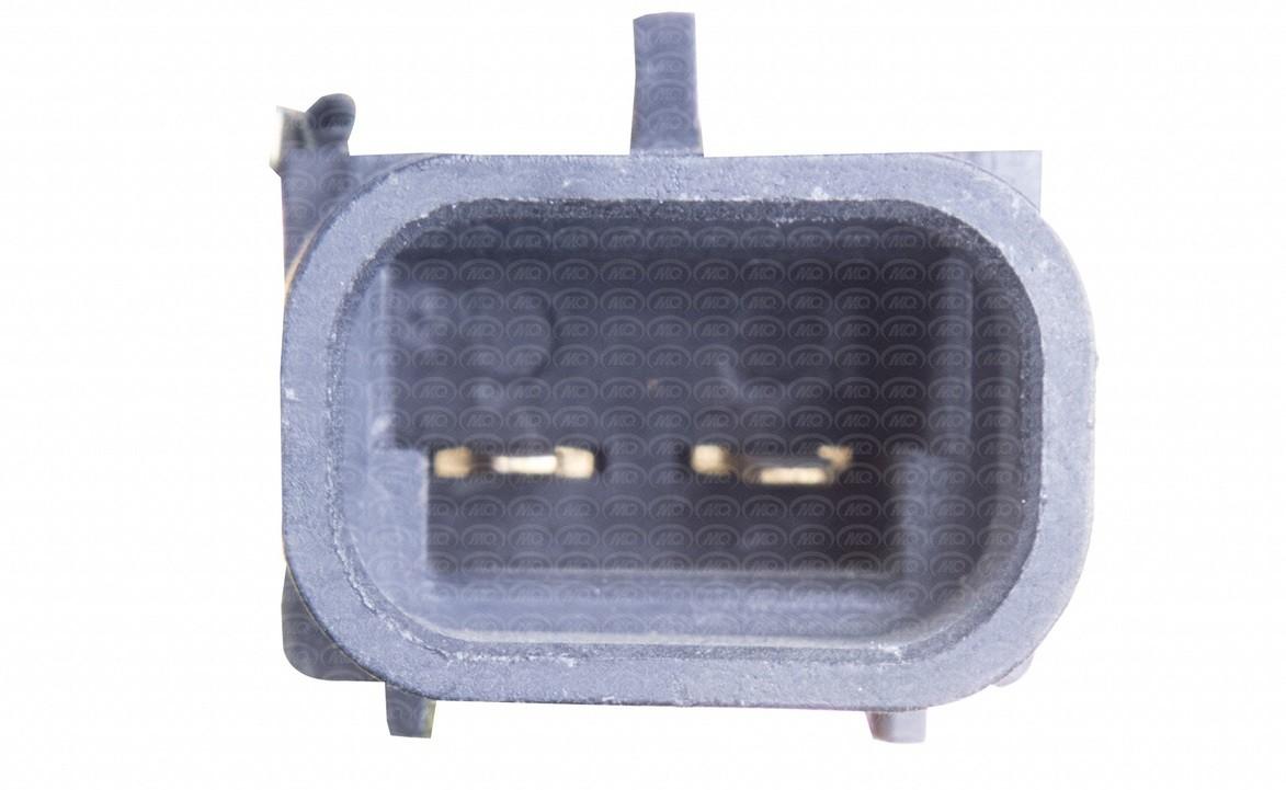 ELETROVENTILADOR/VENTOINHA FIAT DOBLO 8V/16V 2002/2006 - MQ0824