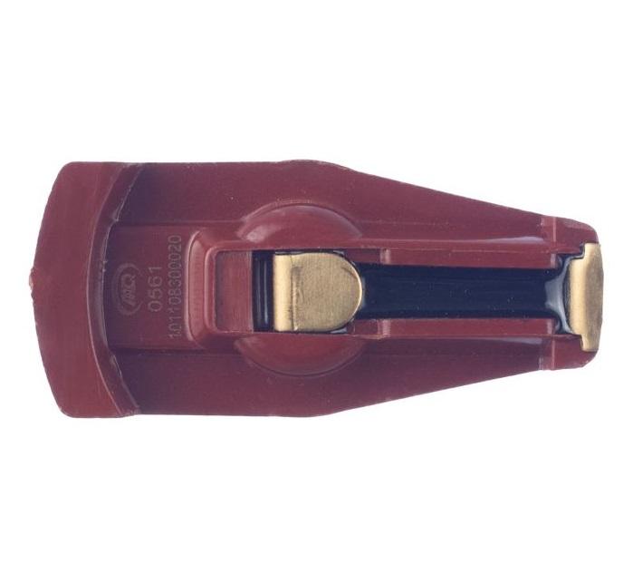 KIT ROTOR + TAMPA DISTRIBUIDOR GM OMEGA 3.0 1993/1998