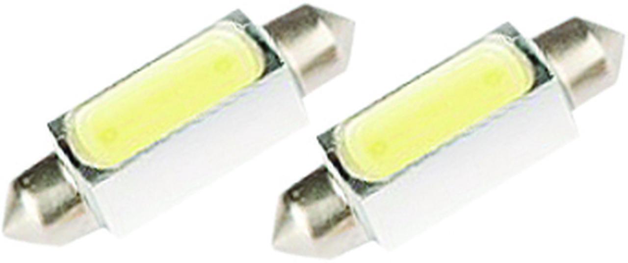 LÂMPADA LED TORPEDO 41MM 1 LED - WDC0844