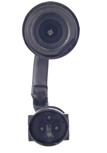SENSOR DE VELOCIDADE GM KADETT 1994/1995 MONZA - MQ0964