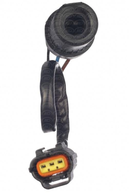 SENSOR DE VELOCIDADE VW GOL LOGUS PARATI 1994/1996 - MQ0973