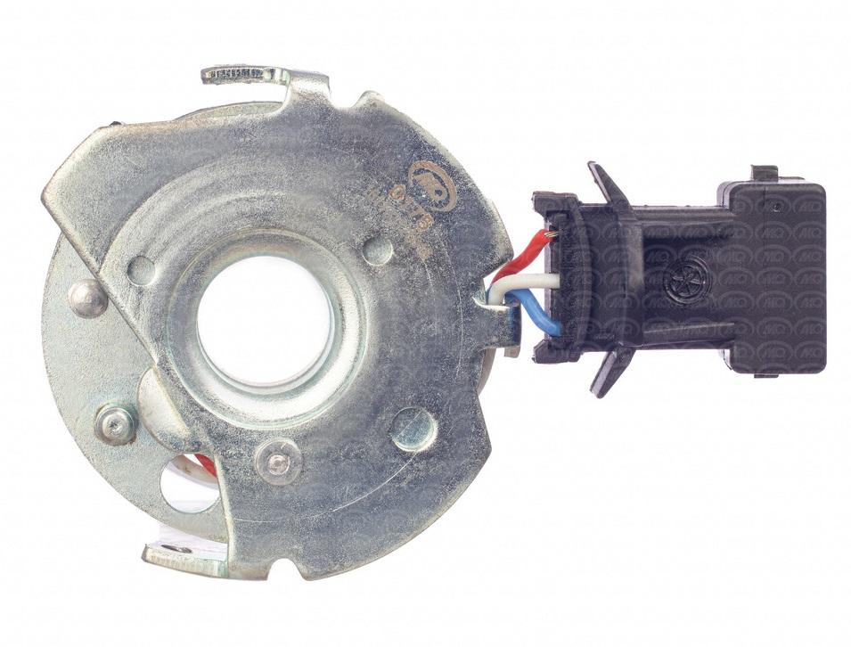 SENSOR HALL VW GOL 1993/1999 PARATI SAVEIRO SANTANA - MQ0175