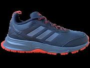 Tênis Adidas Masculino