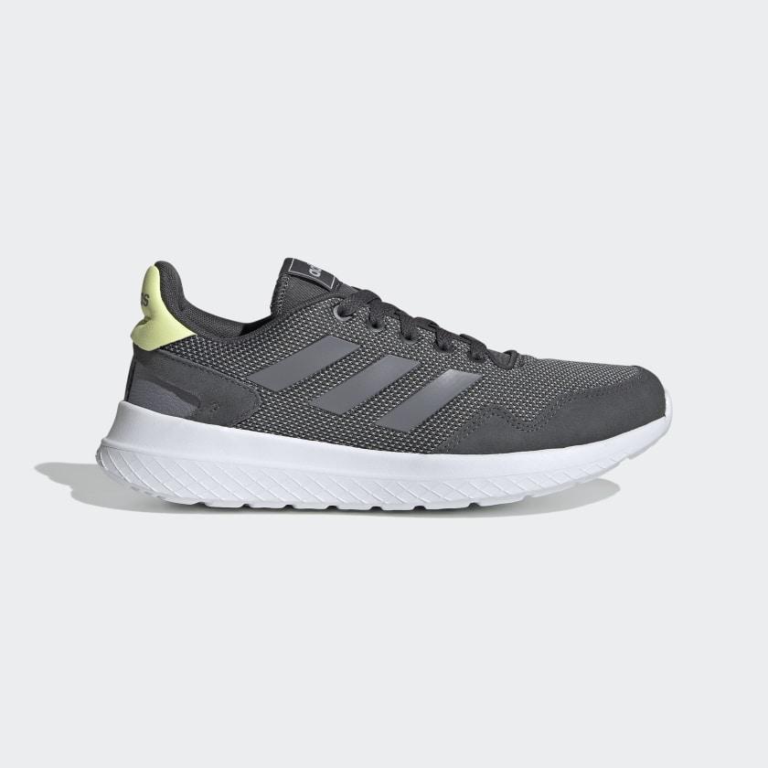 Tênis Adidas Archivo W Feminino