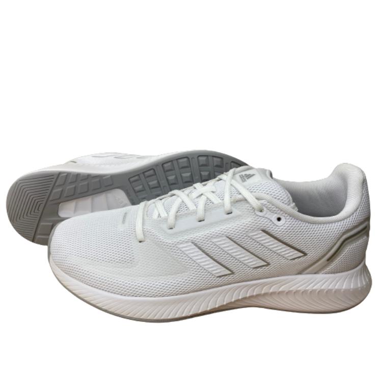 Tênis Adidas Feminino