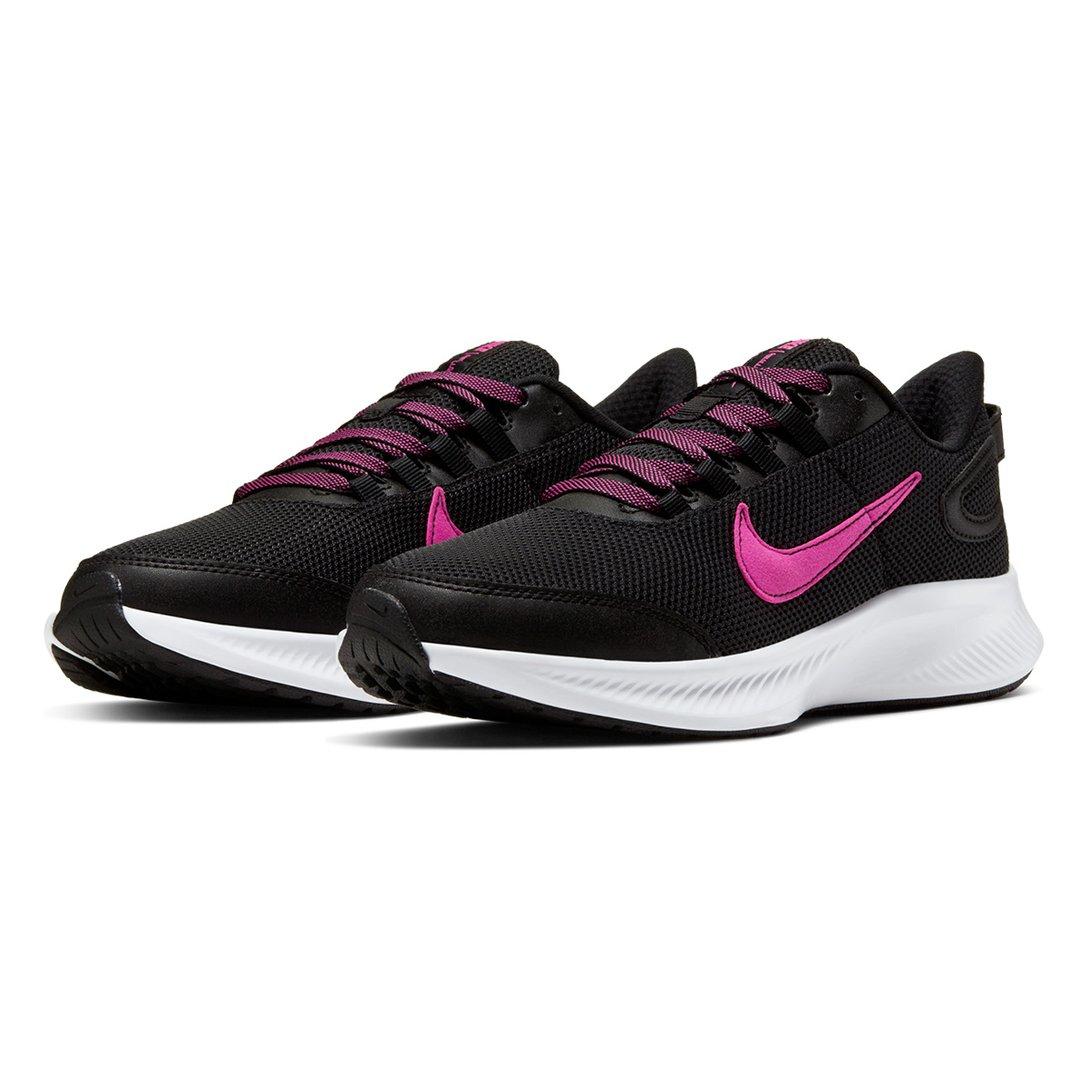 Tênis Feminino Nike Runallday 2