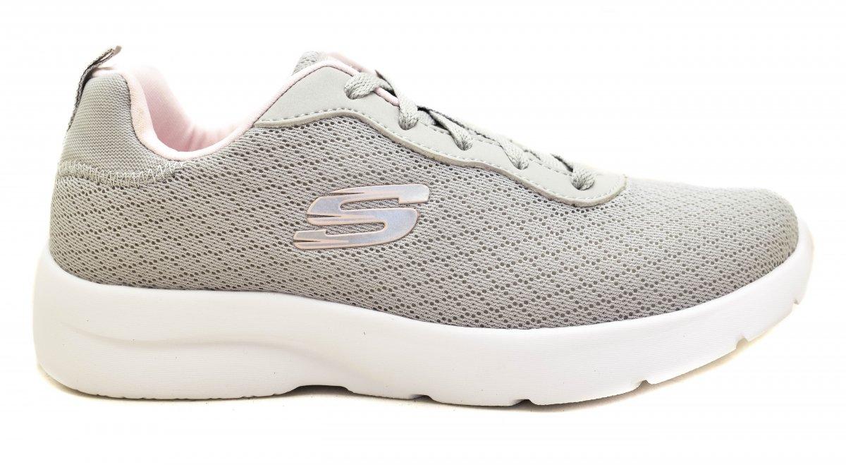 Tênis Feminino Skechers