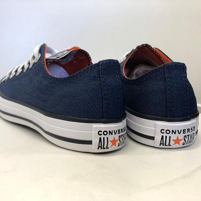 Tênis Converse All Star