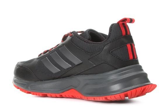 Tênis Masculino Adidas Rockadia Trail