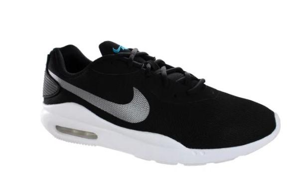 Tênis Masculino Nike Air Max Oketo