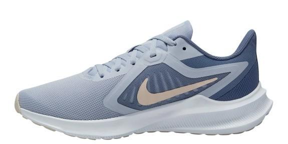 Tênis Masculino Nike Downshifter 10