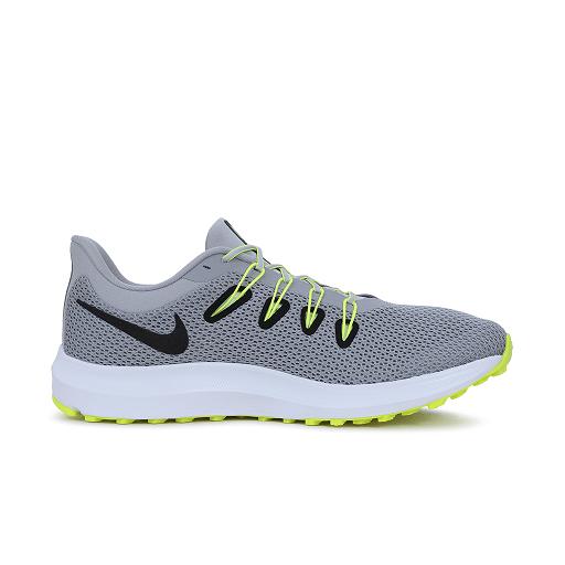 Tênis Masculino Nike Quest 2
