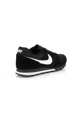 Tênis Masculino Nike Runner 2