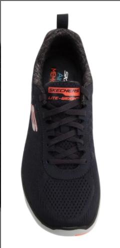 Tênis Masculino Skechers