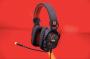 Headset Shield PR - HS 409 - OEX Game