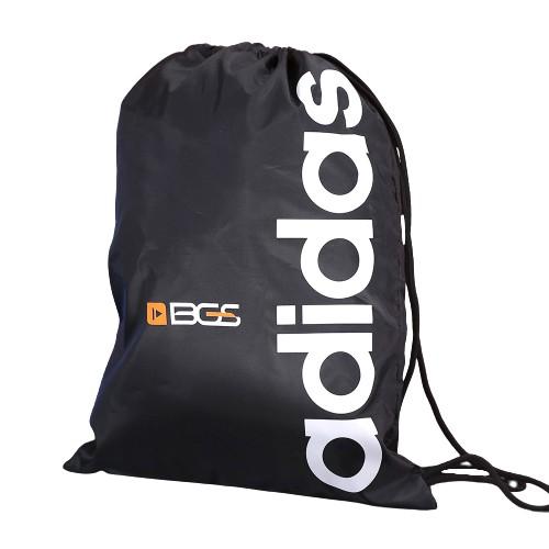 Bolsa de Treino - BGS x Adidas