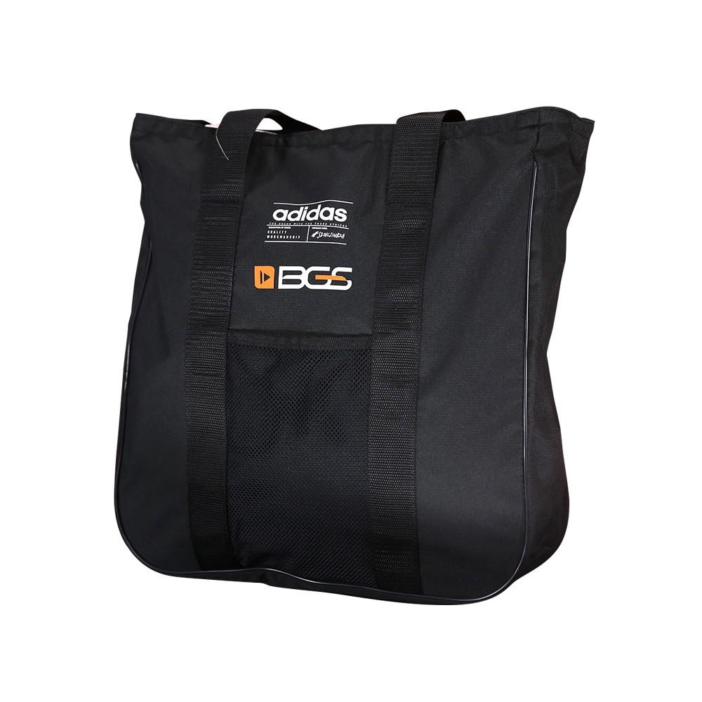 Bolsa Tote Feminina - Adidas x BGS