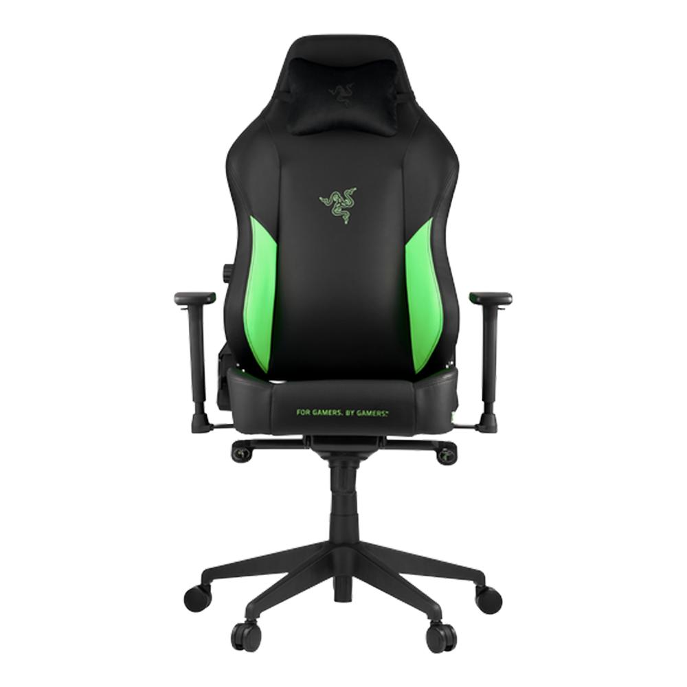 Cadeira Gamer Razer Tarok Ultimate