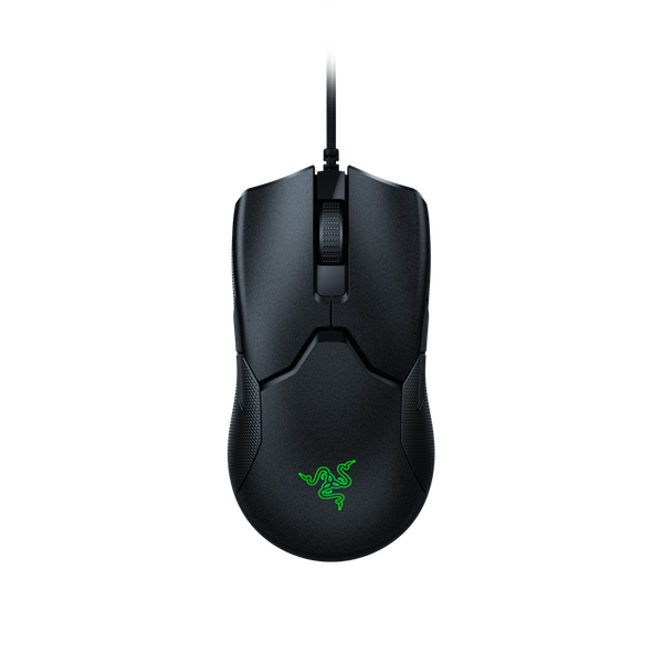 Mouse Gamer Razer Viper