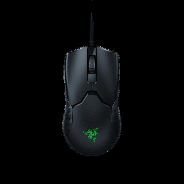 Mouse Gamer Razer Viper