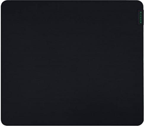 Mousepad Razer Gigantus V2 Large 40cm x 45cm x 0.3cm