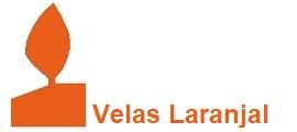 Velas Laranjal