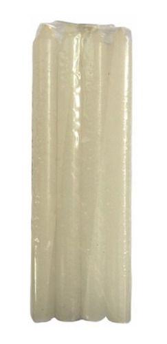 Vela Coloridas 18cm 29g c/ 3 Maços