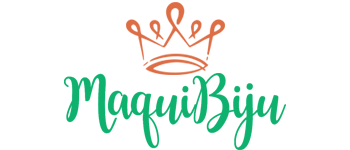 MaquiBiju