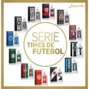 Deo Colônia Times de Futebol 25 ml - Jequiti