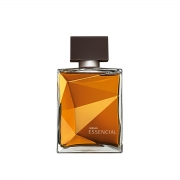 Deo Parfum Essencial Masculino 100 ml - Natura
