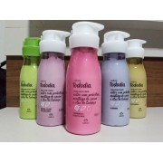 Hidratante Tododia 400 ml - Natura