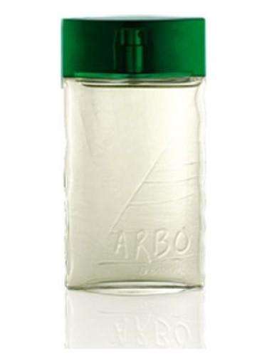 Deo Colônia Arbo 100 ml - O Boticário