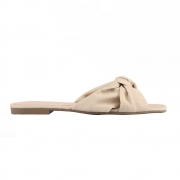 Chinelo Raquel Dias R29896.0616 Natural