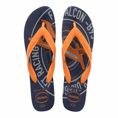 havaianas kids athletic