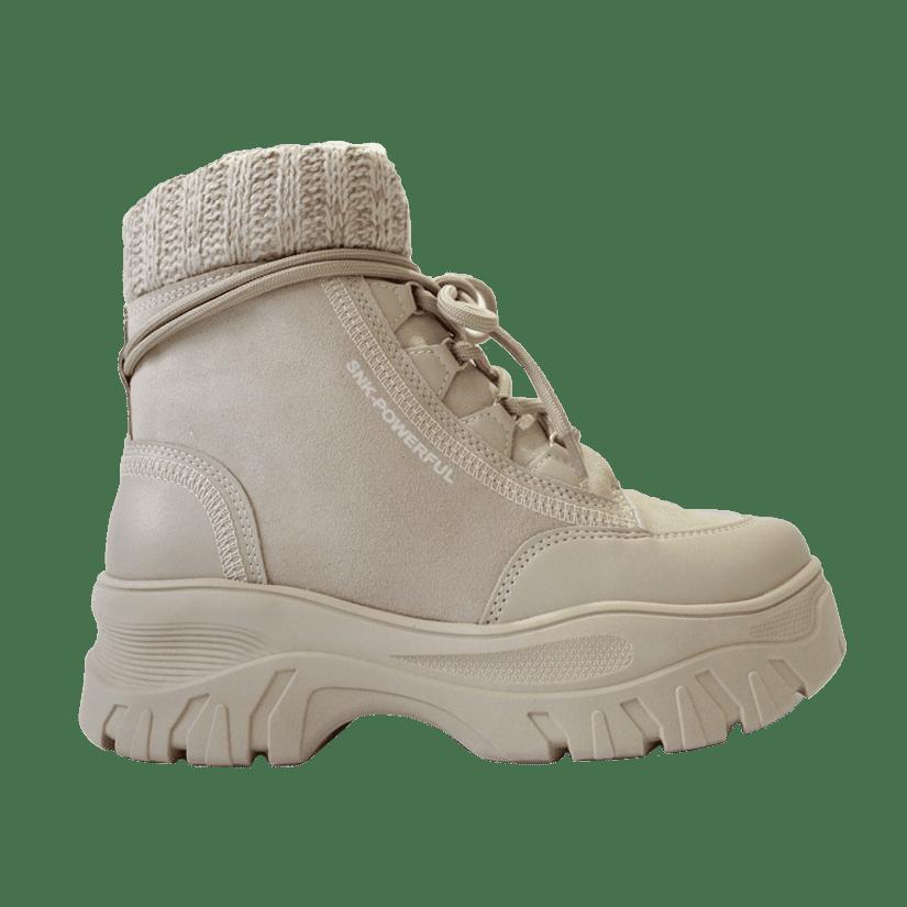 Bota Ramarim 2186132-0001 hiking boot