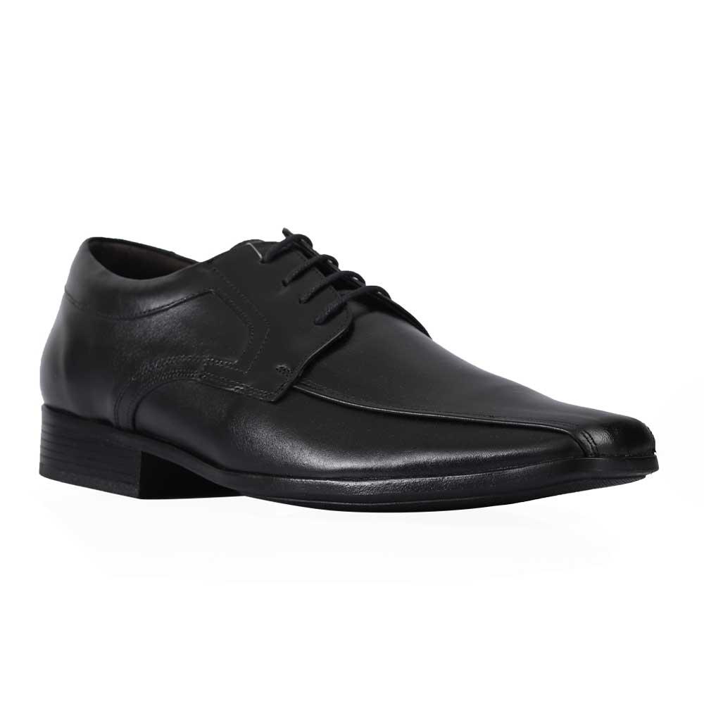 Sapato Bertelli 709 Preto