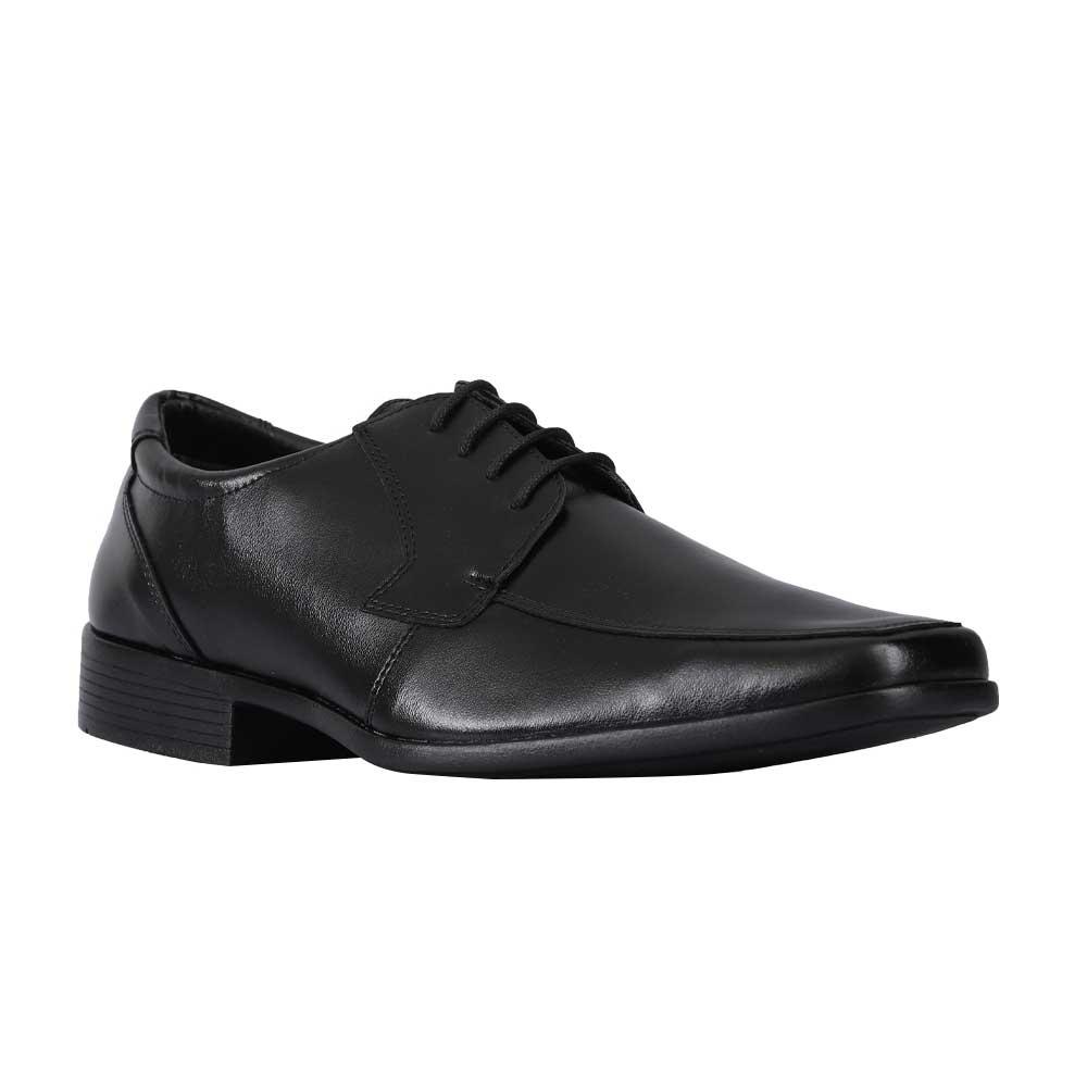 Sapato Bertelli 90.100 Preto