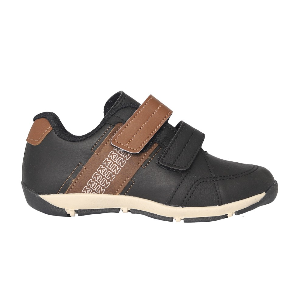 Sapato Klin Outdoor