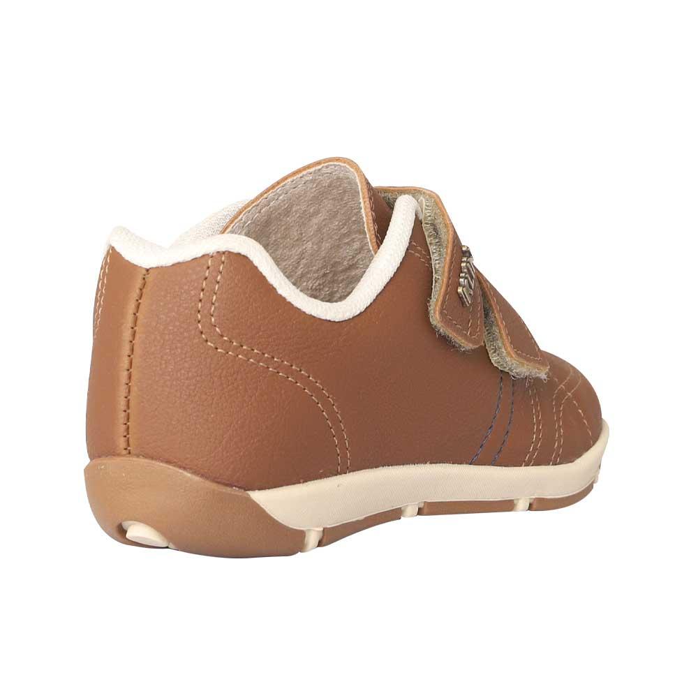 Sapato Klin Outdoor 161 Whisky