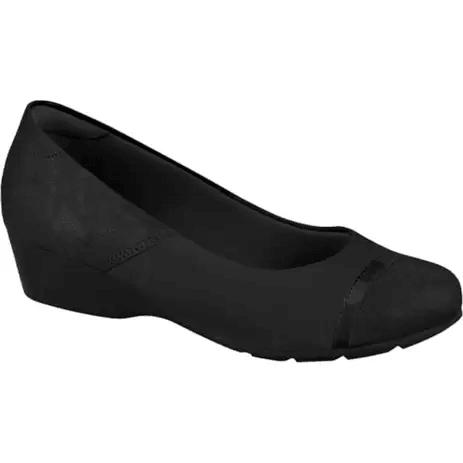 Sapato Modare 7014.263