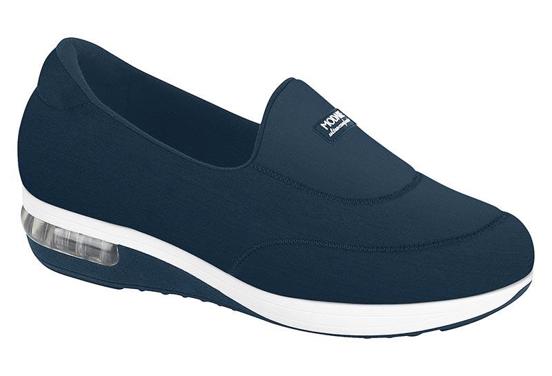 Tênis Feminino Modare Ultra Conforto 7320.239 azul