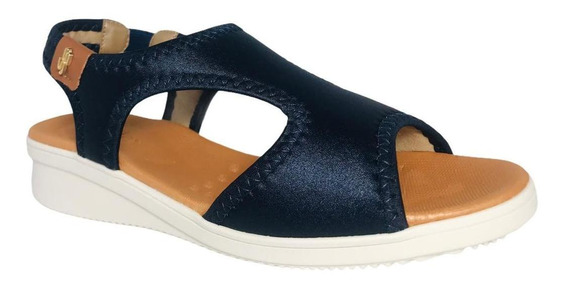 Usaflex 5217 azul marinho Neopreme