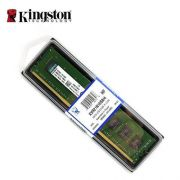 Memória Kingston 4gb DDR4 2400 mhz kvr24n17s8/4
