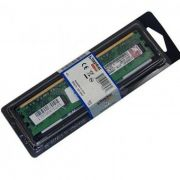 Memória Kingston 4gb 1600 Mhz Ddr3 Kvr16n11/4