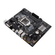 Placa Mãe ASUS Prime H310M-E R 2.0/BR H310, Intel LGA 1151, mATX, DDR4