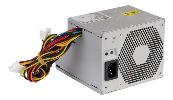 FONTE ATX 280W DELL H280P-01