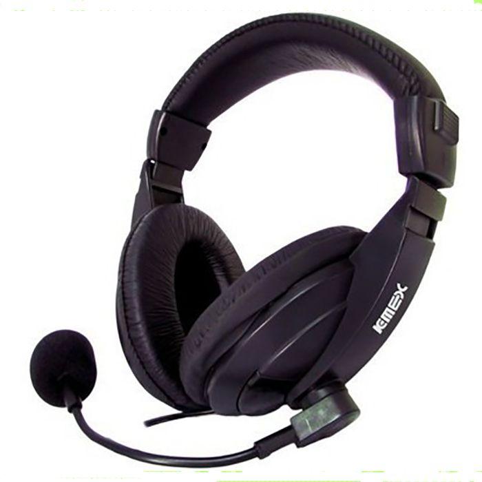 HeadPhone k-mex ars 7500