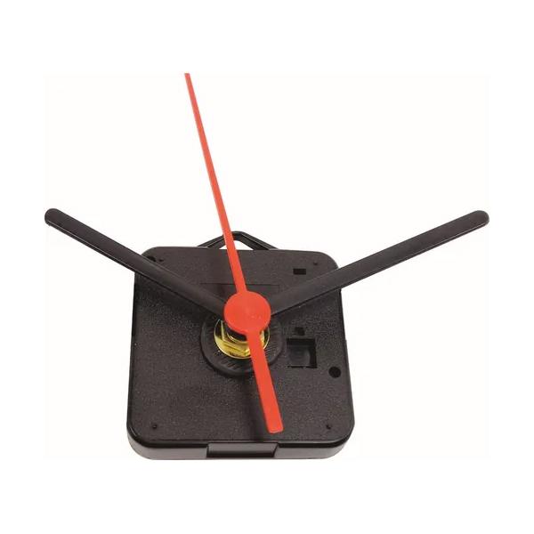 Mecanismo para Relógio - Kit 200 peças