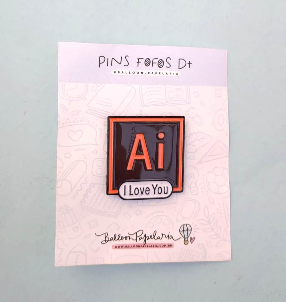 Pin AI